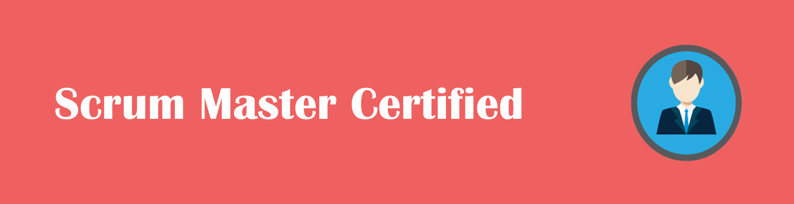 Smc Scrum Master Certified Training Certification Berry Infotech